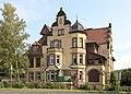 Eisenach Germany Villa-Herr-Marienstraße-59-01.jpg