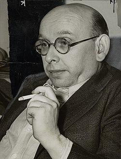 Eisler1940.jpg