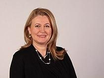 ElżBieta Katarzyna Łukacijewska, Poland-MIP-Europaparlament-by-Leila-Paul-4.jpg