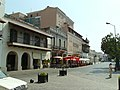 El Cabildo de Salta - panoramio (1).jpg