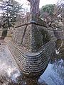 El Capricho - Jardín Artístico de la Alameda de Osuna - 40.jpg