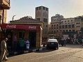 El Hussein Square, Old Cairo, al-Qāhirah, CG, EGY (47859539592).jpg