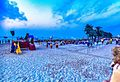El desembarco moro en la playa de villa joiosa - panoramio (7).jpg