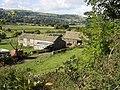 Elam Grange Farm - geograph.org.uk - 57524.jpg