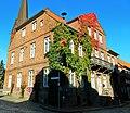 Elbschiffahrtsmuseum - panoramio.jpg