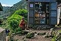 Elder in Fidelisan Village.jpg
