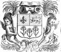 Electa minora ex Ovidio, Tibullo, et Propertio, usui scholae Etonensis. Fleuron T107860-1.png