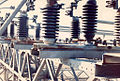 Electrical sub station.jpg