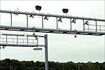 Канадские Дороги Electronic Toll Equipment in Ontario.jpg