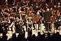 Elena Roger - Orquesta Sinfónica Nacional en el CCK (17442216743).jpg