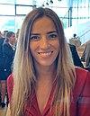 Eleni Antoniadou.  06 19.jpg
