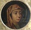 Eleusa with Old Testament women detail 03.jpg