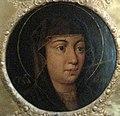 Eleusa with Old Testament women detail 04.jpg