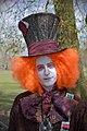 Elf Fantasy Fair 2010 Mad Hatter.jpg