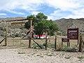 Elgin Schoolhouse State Historic Site.jpg