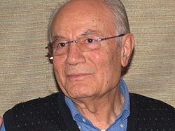 EliAmir.JPG