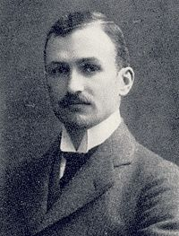 Elis Benckert 1900.jpg