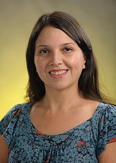 Elisa Quintana