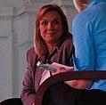 Elizabeth Edwards BlogHer '07 - Chicago (932497054) (cropped).jpg