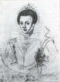 Elizabeth Jane Weston.png