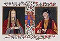 Elizabeth and Henry.jpg