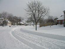 Elk Grove Village, IL 60007, USA - panoramio (12).jpg