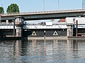 Ellerholzschleuse, WPAhoi, Hamburg (P1080344).jpg