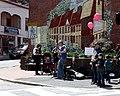 Ellicott City Spring Festival (39840043010).jpg