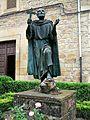 Elorrio - Convento de Santa Ana (MMDD) 2.jpg