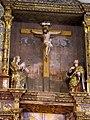 Elorrio - Iglesia de San Agustín de Etxebarria, retablo mayor 08.jpg