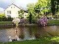 Elsrijk, 1181 Amstelveen, Netherlands - panoramio (57).jpg