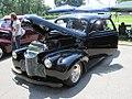 Elvis Presley Car Show 2011 002.jpg