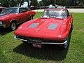 Elvis Presley Car Show 2011 053.jpg