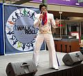 Elvis impersonator at MOA.jpg