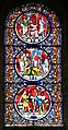 Ely Cathedral window 20080722-16.jpg