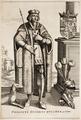Emanuel-van-Meteren-Historien-der-Nederlanden-tot-1612 MG 9960.tif