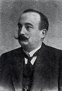 Emanuel Formánek (1896-1929).jpg