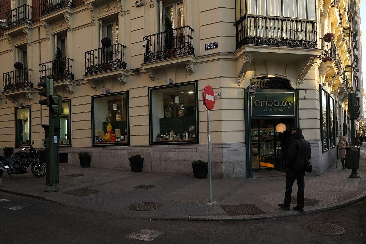 Numero Caf Paris Non Payant