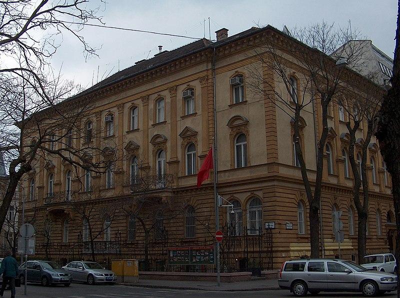 Embassy of China Budapest.jpg