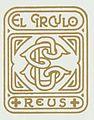 Emblema d'El Círcol.jpg