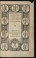 Emblemata cvm aliqvot nvmmis antiqvi operis (1564) (14745760271).jpg