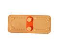 Emergency contraceptive.jpg