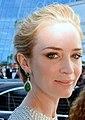 Emily Blunt Cannes 2015.jpg