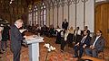 Empfang für Sheik Qasimi, Sharjah, im Kölner Rathaus-0195.jpg