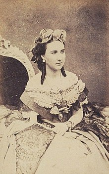 Empress Carlota of Mexico ca1864-1866.jpg