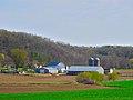 Enchanted Valley Farm - panoramio.jpg