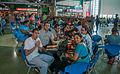 Encuentro Wikimedia Venezuela en Valencia 2013 19.jpg