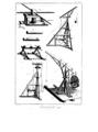 Encyclopedie volume 2-322.png