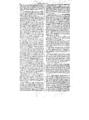 Encyclopedie volume 2b-206.png
