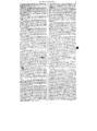 Encyclopedie volume 3-325.png